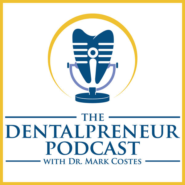 Dental Success Institute - Dr. Mark Costes