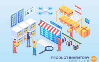 Inventory Management During COVID-19