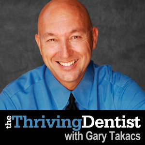 thriving-dentist-show-2-3-300x300